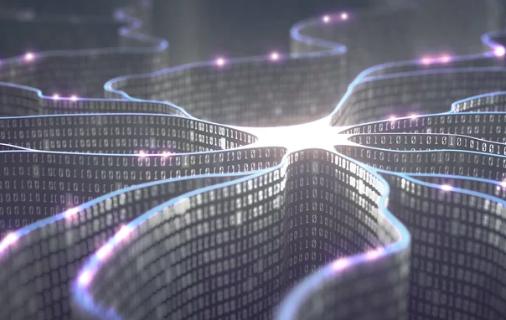 全世界最快的大脑模拟机器:拥有1