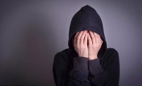 不同年龄层抑郁患者,心理疗法收效大不同