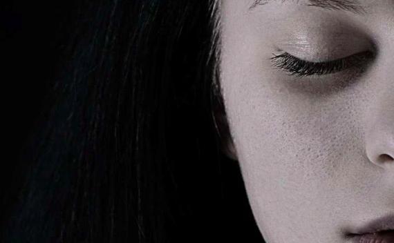 抑郁症患者的自然情绪调节较低,甚至缺失「研