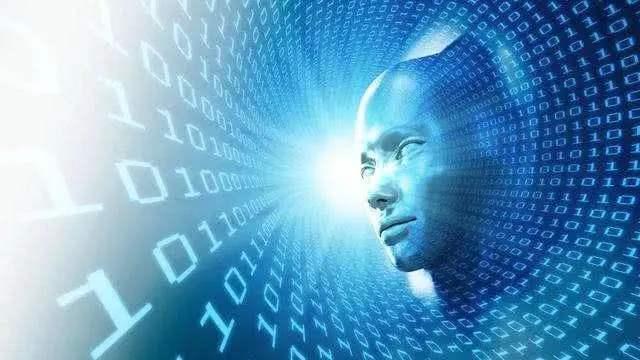 大脑和电脑之间的10个重要区别