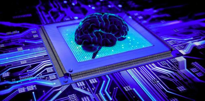 AI 终极问题:我们的大脑是一台超级计算机吗?