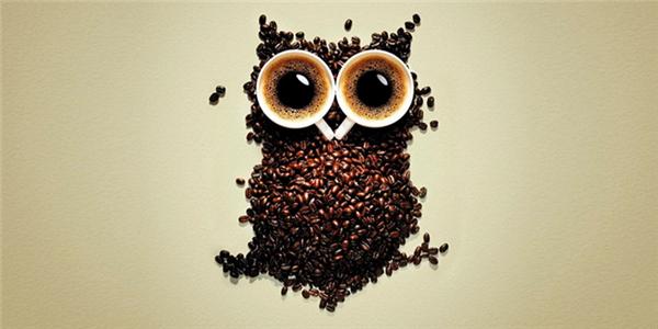 咖啡对大脑的影响