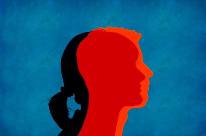 男女大脑存在高度可复现的差异,与性染色体基